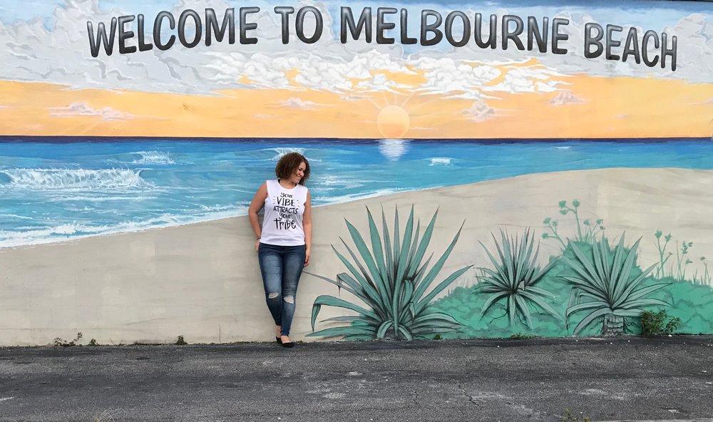 melbourne-beach-florida-yanitza-ninett
