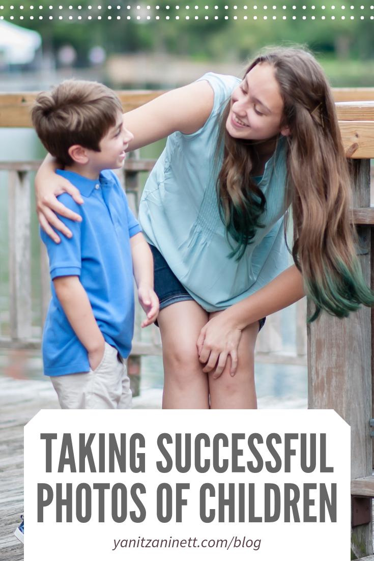 taking-successful-photos-of-children-yanitza-ninett.png
