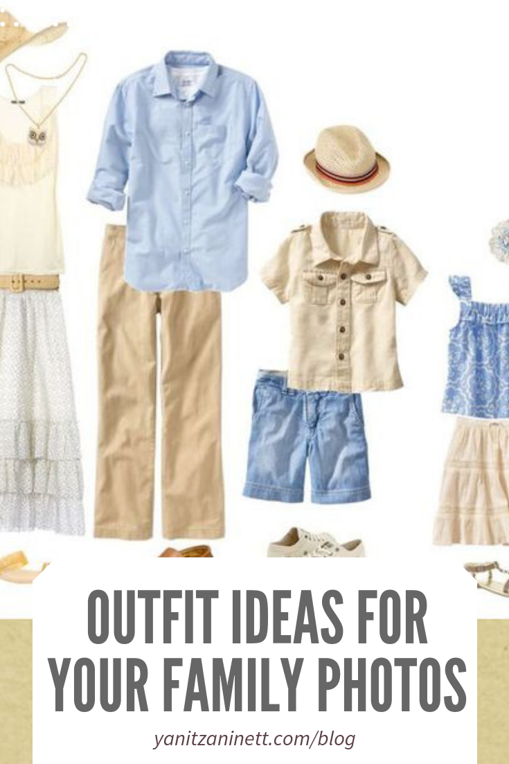 outfit-ideas-for-your-family-photos.png