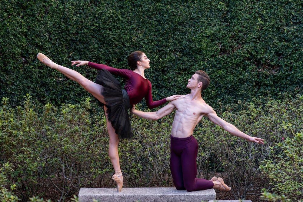 ballet-dancers-adam-boreland-izzy-mendez-portraits-rollins-college-orlando-ballet-orlando-photographer-yanitza-ninett-4.jpg