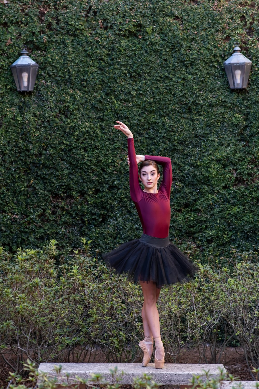 ballet-dancers-adam-boreland-izzy-mendez-portraits-rollins-college-orlando-ballet-orlando-photographer-yanitza-ninett-6.jpg