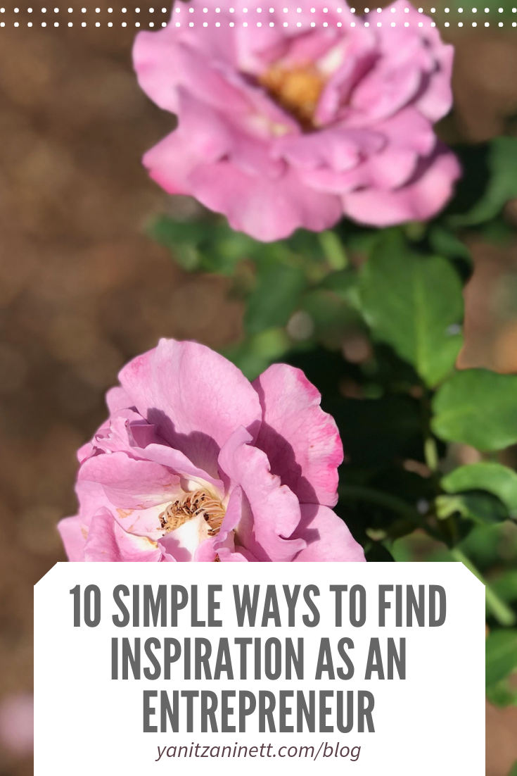 10-simple-ways-to-find-inspiration.png
