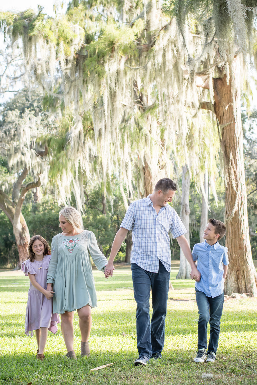 cypress-grove-park-family-session-orlando-photographer-yanitza-ninett-6.jpg
