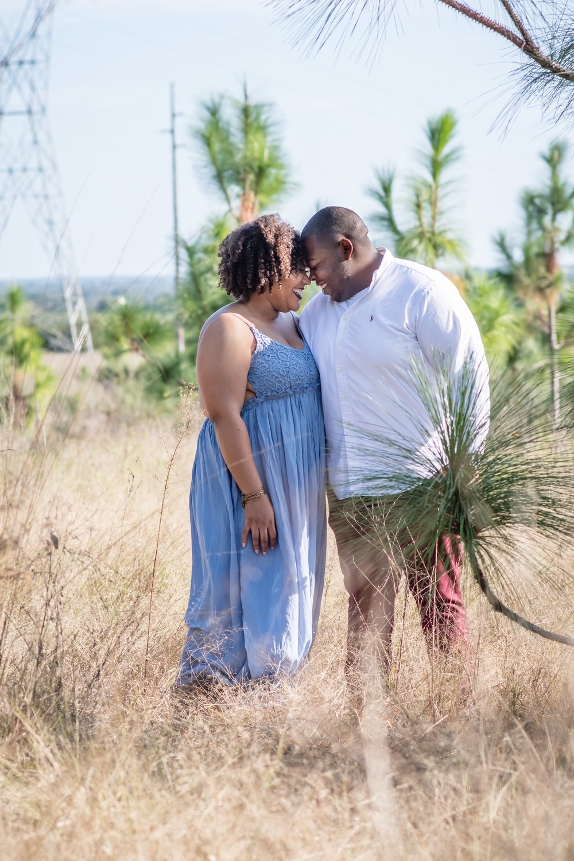 bok-tower-gardens-couples-session-orlando-photographer-yanitza-ninett-7.jpg
