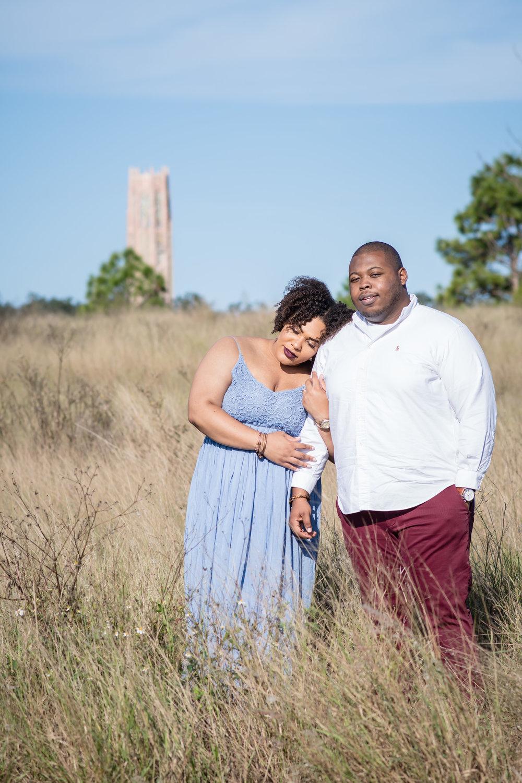 bok-tower-gardens-couples-session-orlando-photographer-yanitza-ninett-8.jpg