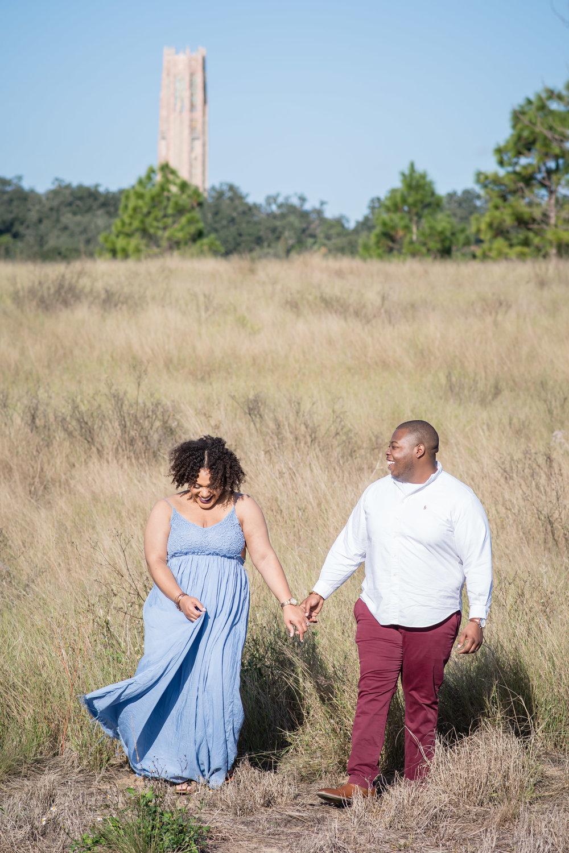 bok-tower-gardens-couples-session-orlando-photographer-yanitza-ninett-12.jpg