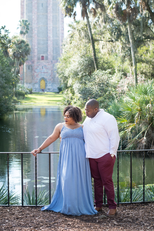 bok-tower-gardens-couples-session-orlando-photographer-yanitza-ninett-14.jpg