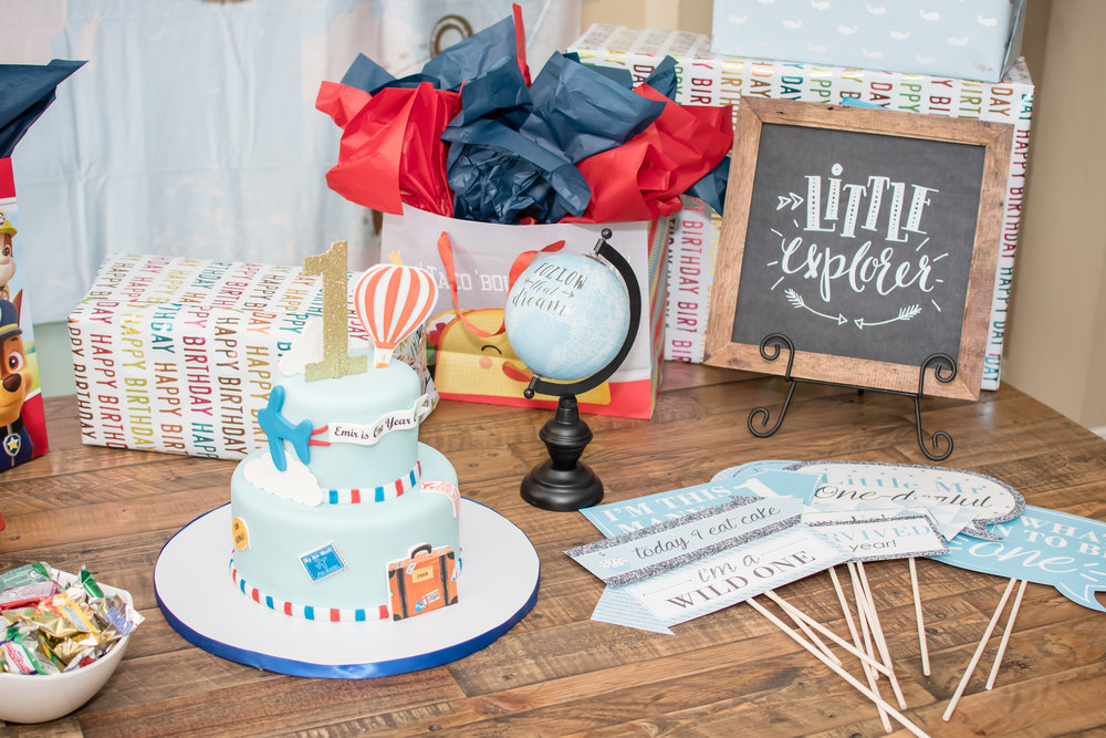 travel-inspired-baby-theme-birthday-orlando-photographer-yanitza-ninett-2.jpg