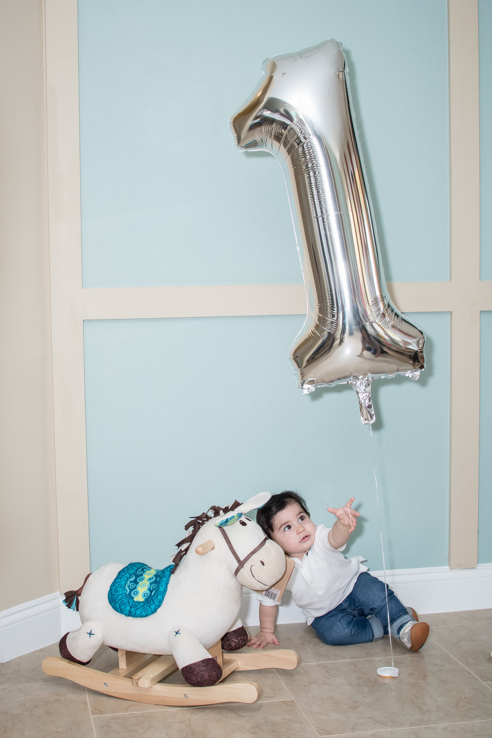travel-inspired-baby-theme-birthday-orlando-photographer-yanitza-ninett-16.jpg