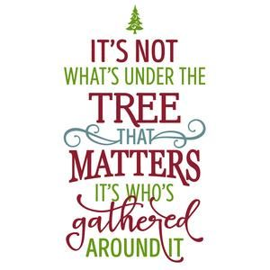 christmas-day-quotes.jpg