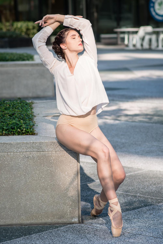 taylor-sambola-orlando-ballet-dancer-yanitza-ninett-photography-70.jpg