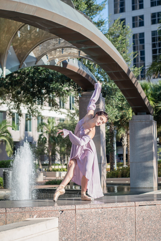 taylor-sambola-orlando-ballet-dancer-yanitza-ninett-photography-17.jpg