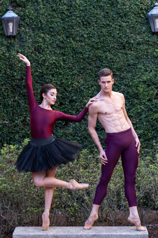 ballet-dancers-adam-boreland-izzy-mendez-portraits-rollins-college-orlando-ballet-orlando-photographer-yanitza-ninett-2.jpg