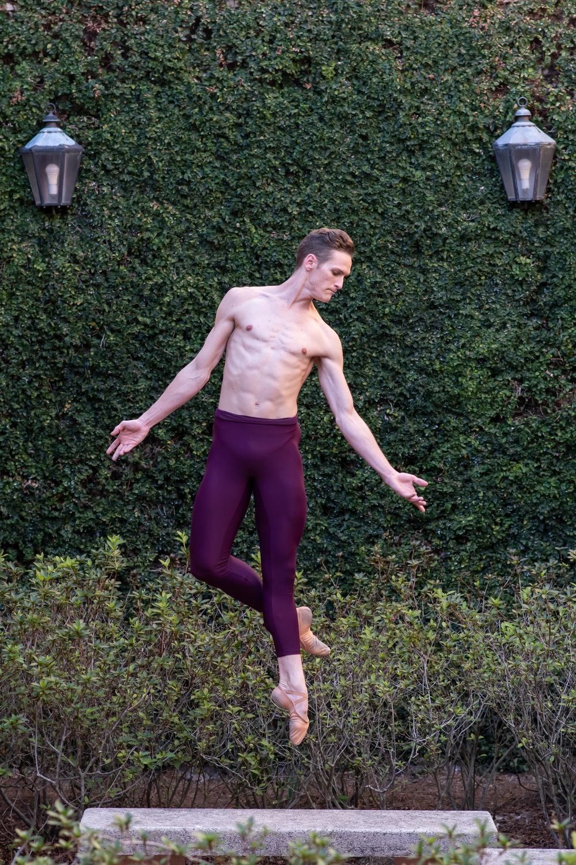 ballet-dancers-adam-boreland-izzy-mendez-portraits-rollins-college-orlando-ballet-orlando-photographer-yanitza-ninett-11.jpg