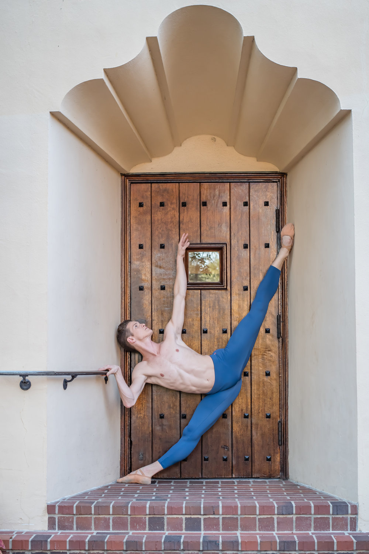 ballet-dancers-adam-boreland-izzy-mendez-portraits-rollins-college-orlando-ballet-orlando-photographer-yanitza-ninett-23.jpg