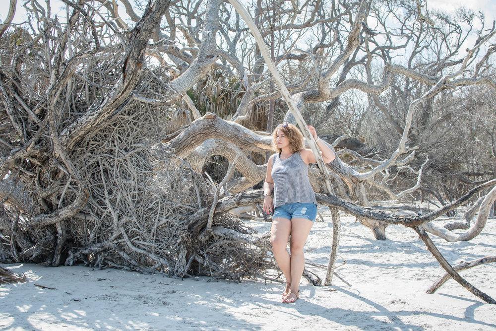 drifwood-beach-jekyll-island-georgia-yanitza-ninett-photography-1.jpg