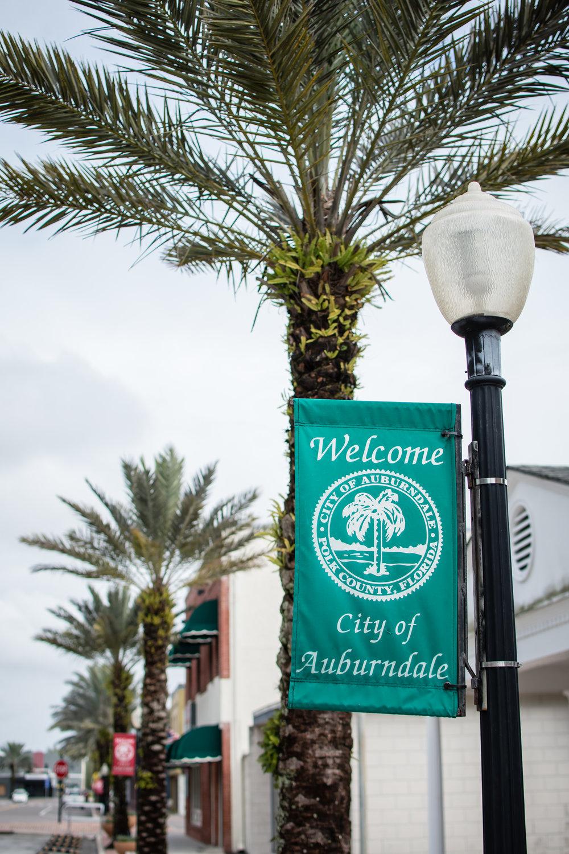 auburndale-travel-central-florida-historic-sites-yanitza-ninett-photography-9.jpg