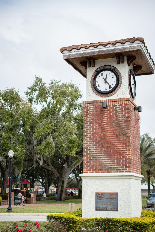 auburndale-travel-central-florida-historic-sites-yanitza-ninett-photography-11.jpg