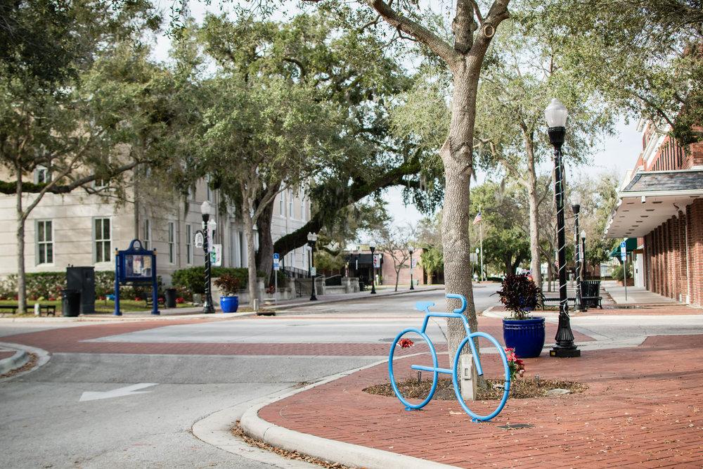 auburndale-travel-central-florida-historic-sites-yanitza-ninett-photography-36.jpg