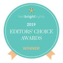 two bright lights editors choice awards 2019 winner Yanitza Ninett Photography