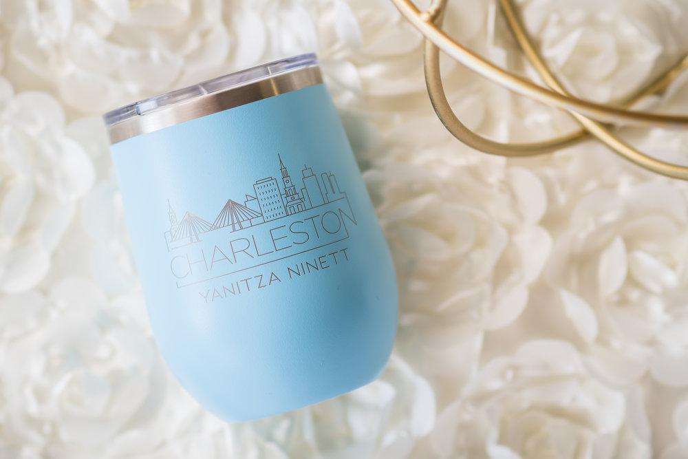 custom-made-gifts-for-bridesmaids-orlando-photographer-yanitza-ninett-1.jpg