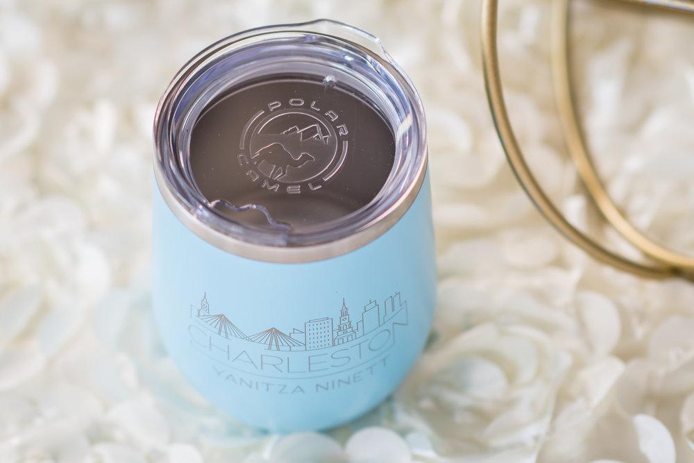 custom-made-gifts-for-bridesmaids-orlando-photographer-yanitza-ninett-2.jpg