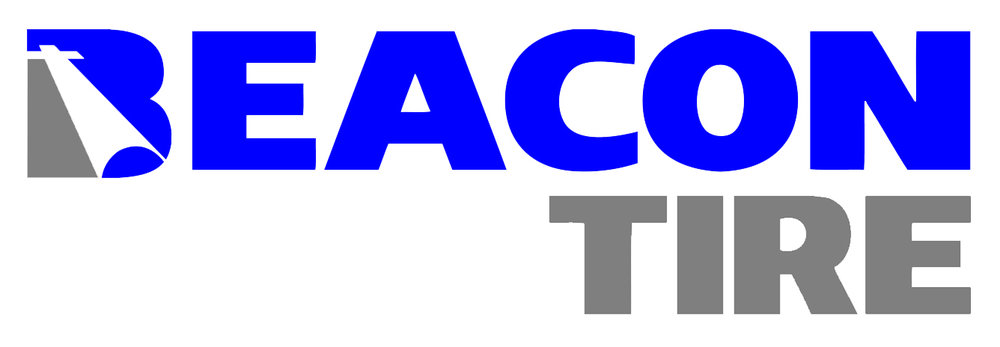 beacon-tire-logo-color.jpg