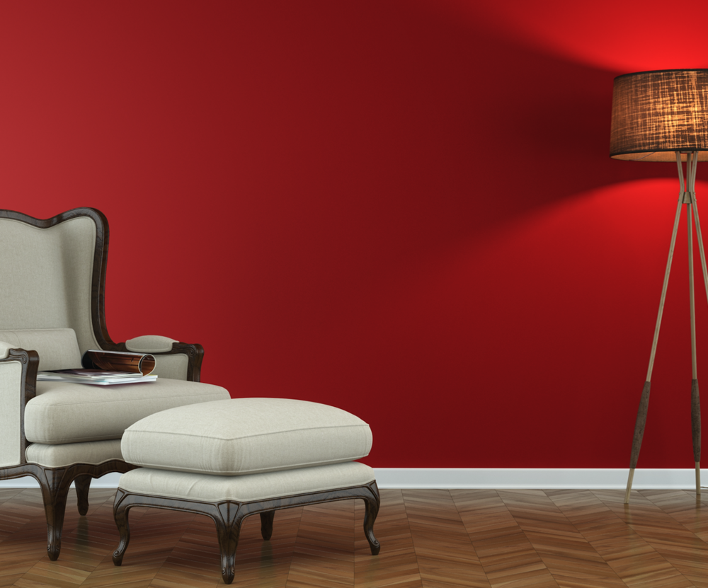 thorough transparent prices on painting services in washington DC and Georgetown areas