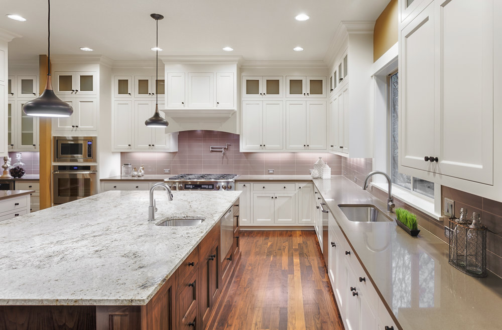 home painting company in Washington DC Area