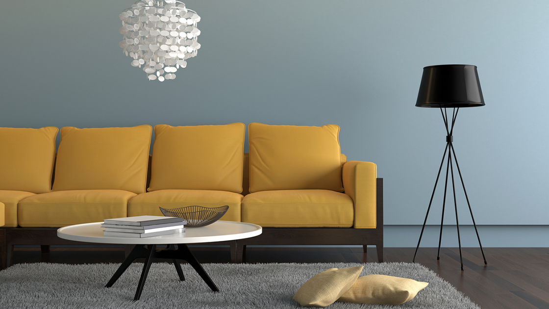 Interior Color Trends 7 interior color trends to take into the new year — bold painters