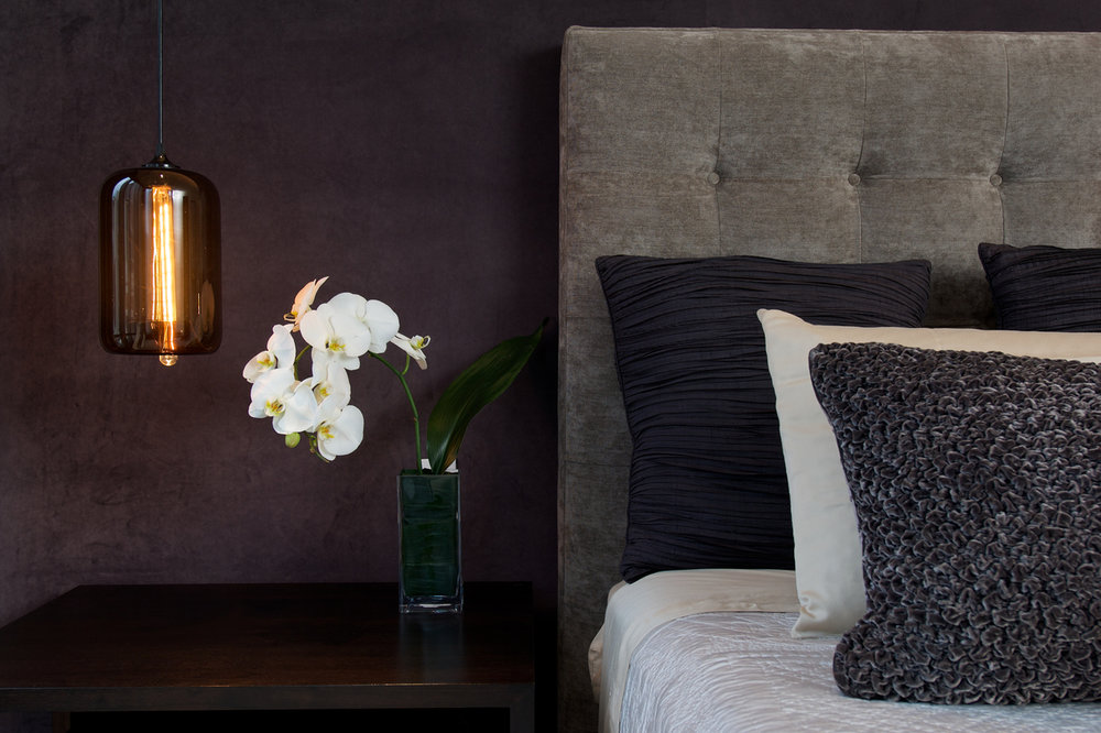 Professional Painting Company Gives Tips on Matching Paint with your Furniture Woodley Park