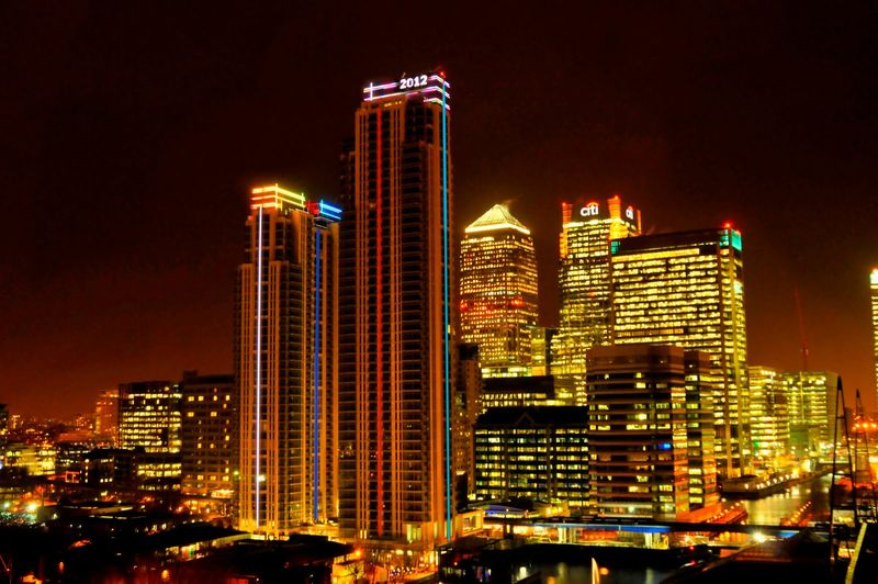 Pan-Peninsula-night-shot1-Copy.jpg