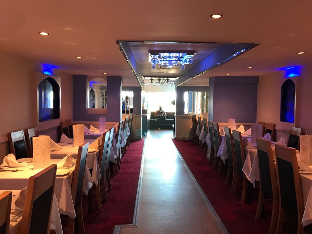 Deal - The Strand, Kent CT14  £380,000  RESTAURANT