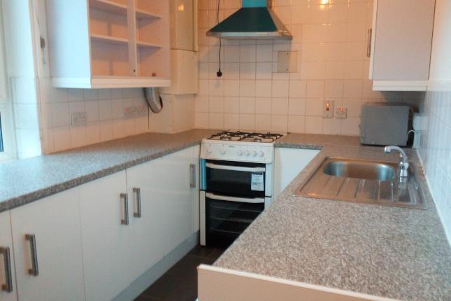 Spey Street - Langdon Park, London E14  £400,000  3 bedrooms 1 reception 1 bathroom