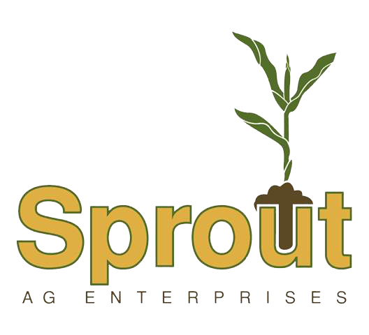 Sprout Ag