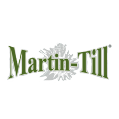 MartinTill.png