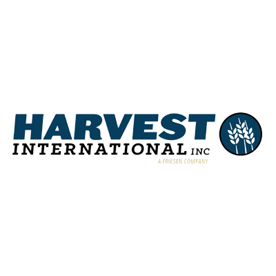 HarvestInternational.png
