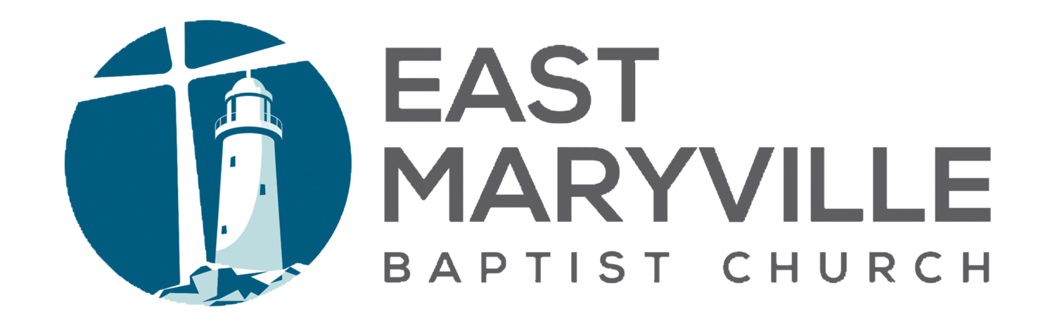 East Maryville Baptist Church