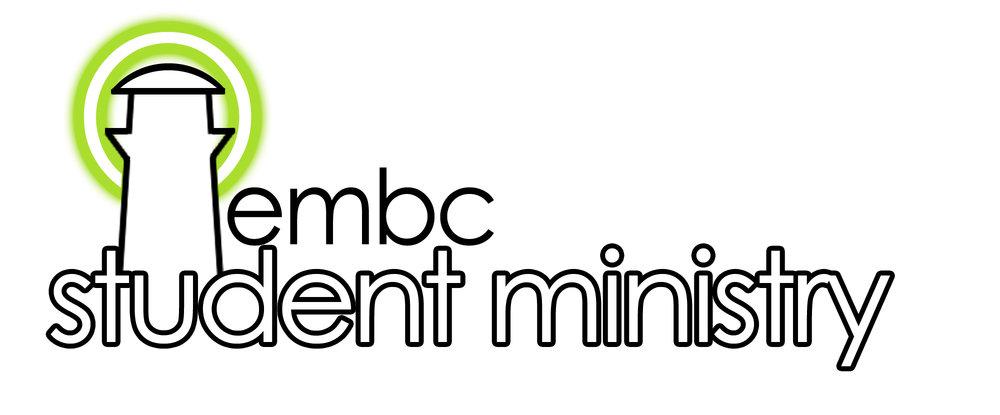 Student Logo (light).jpg