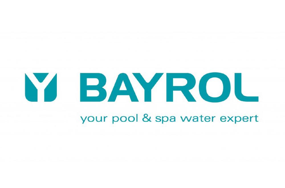 Pool Manager Bayrol