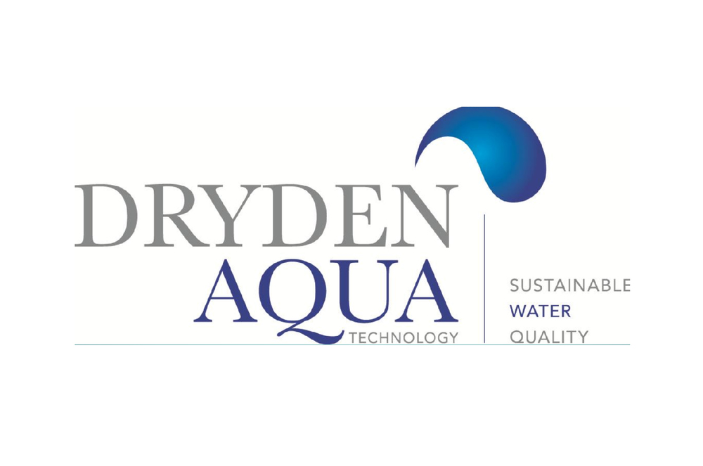 AFM Filter Dryden Aqua