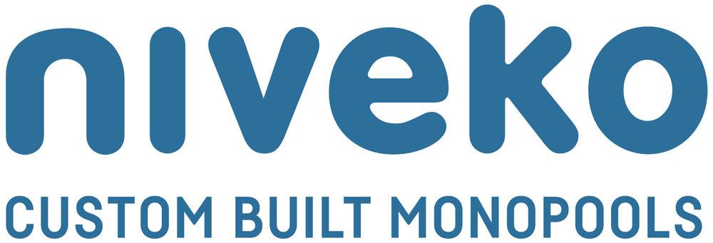 NIVEKO_logo.jpg