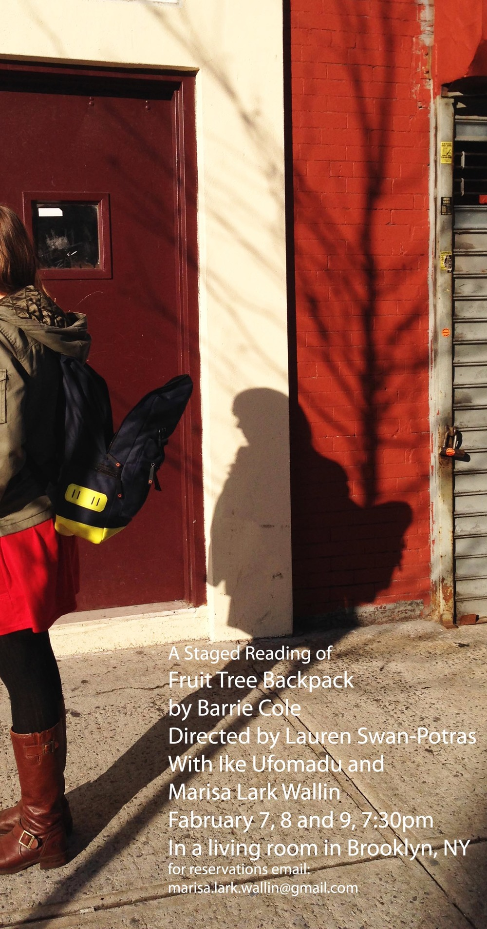 Fruit Tree Backpack copy.jpg