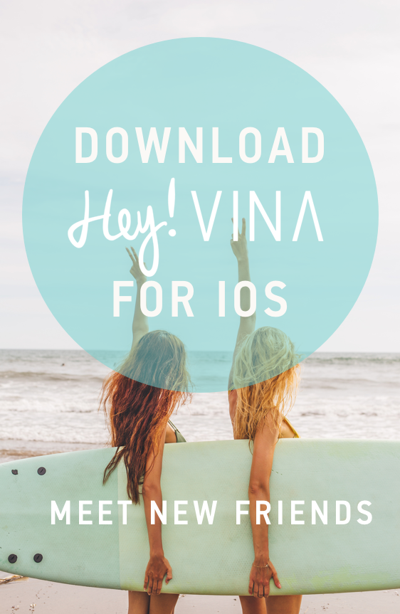 download+hey+vina app wp.png