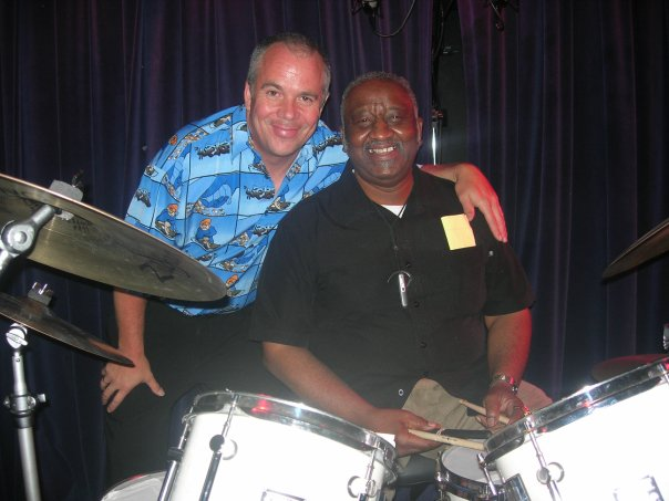 Vincent MacDermot and Bernard Purdie.jpg