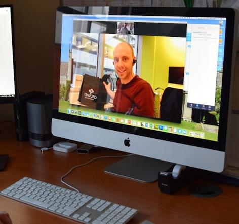 Online Networking.jpg