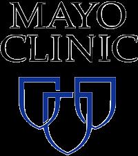 Mayo-clinic-logo.png