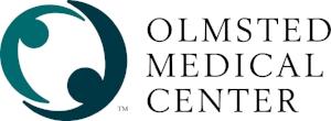 Olmsted_Logo_3C_coatedTM.png
