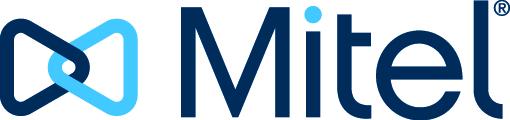 MitelLogo-fullcolor-withR.jpg