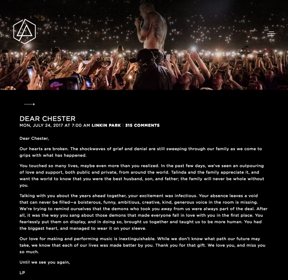https://linkinpark.com/news/news/448101/dear-chester